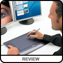 wacom tablets review